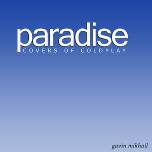Image for 'Paradise (Coldplay Covers)'
