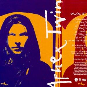 Bild für 'Words & Music'