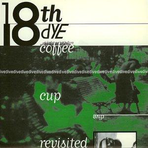 "Immagine per '""Coffee Cup Revisited"" b/w ""Dive"" (QX013-7)'"