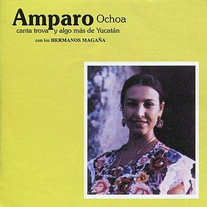 Imagen de 'Canta Trova y Algo Más de Yucatán'