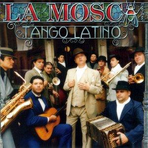 Image for 'Tango Latino'