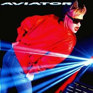 Image for 'Aviator'