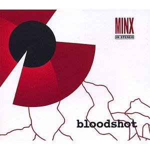 Image for 'Bloodshot'