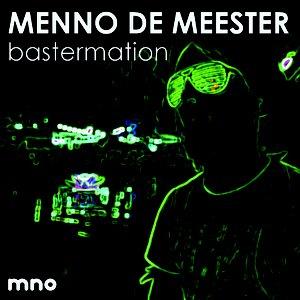 Bild för 'Bastermation'