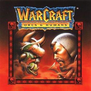 Imagen de 'Warcraft: Orcs & Humans'