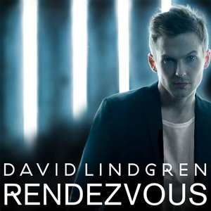 Image for 'Rendezvous'
