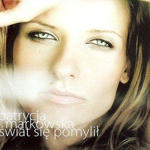 Image for 'Swiat sie pomylil'