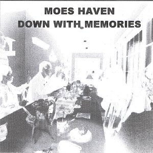 Image for 'Down With Memories'