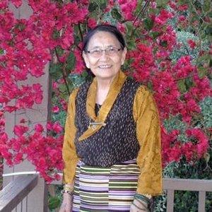 Image for 'Jamyang Sakya'
