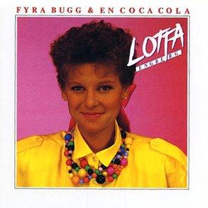 Imagem de 'Fyra bugg och en Coca-Cola'