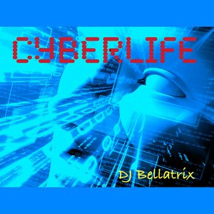 Image for 'Cyberlife'