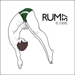 Imagem de 'Rum 37'