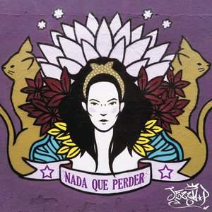 Image for 'NADA QUE PERDER'
