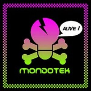Imagem de 'Mondotek feat. Carlprit'