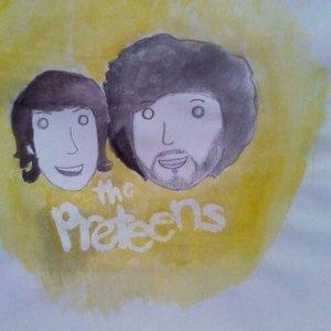 Bild för 'The Preteens'