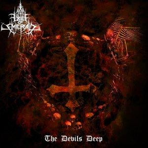 Bild für 'The Devils Deep'