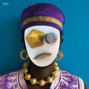 Image for 'Spatio Temporel EP'