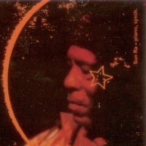 Image for 'Sun Ra & His Cosmo Discipline Arkestra'