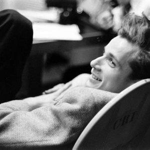 Bild för 'Glenn Gould'