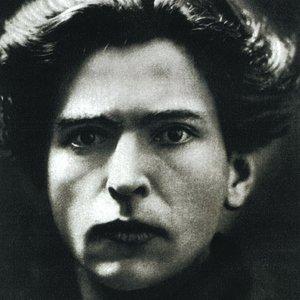 Bild för 'George Enescu'