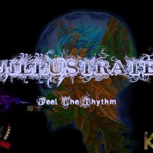 Immagine per 'Feel The Rhythm'