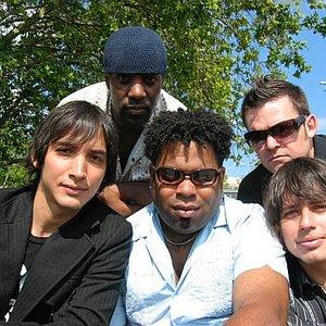Image for 'Radio Mundial'