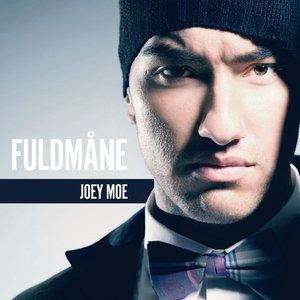 Image for 'Fuldmåne'