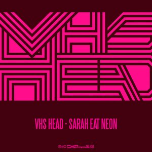 Image for 'Sarah Eat Neon'
