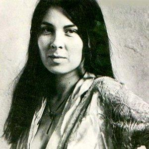 Image for 'Bonnie Koloc'