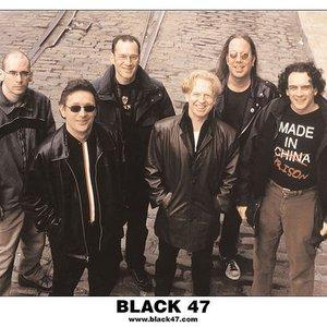 Bild för 'Black 47'