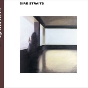 Image for 'Dire Straits (Remastered)'