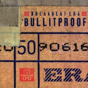 Image for 'Bullitproof'