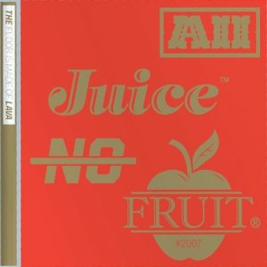 Image for 'All Juice No Fruit'