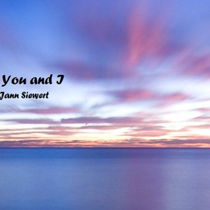 Image for 'You and I'