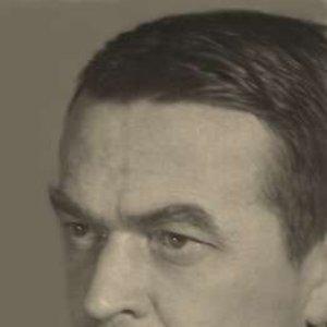 Image for 'Väinö Raitio'