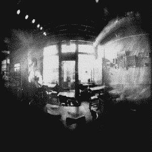 Bild für 'DeadJazz-tx001'