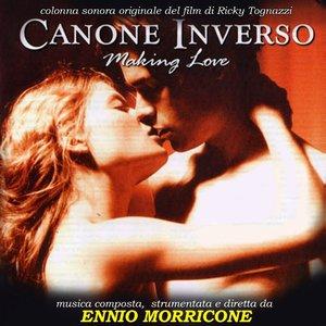 Image for 'Canone inverso primo - canone inverso secondo'