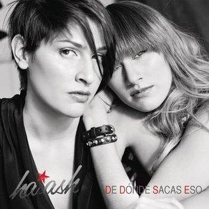 Image for 'De Dónde Sacas Eso       Single'