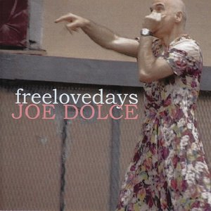 Image for 'Freelovedays'