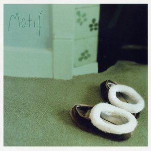 Image for 'Motif'