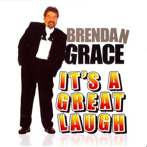 Image for 'It's A Great Laugh'