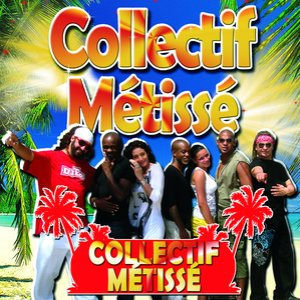Image for 'Collectif Métissé'