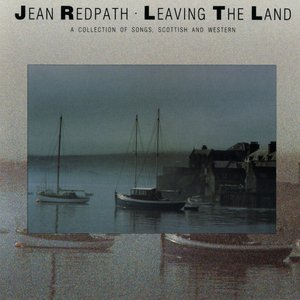 Image for 'Leaving the Land'