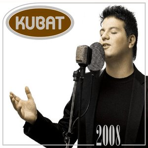 Image for 'Kubat 2008'