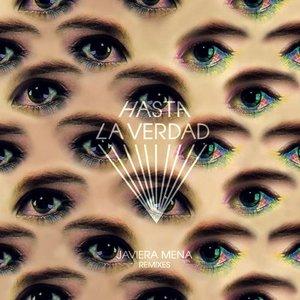 Imagem de 'Hasta La Verdad Remixes'