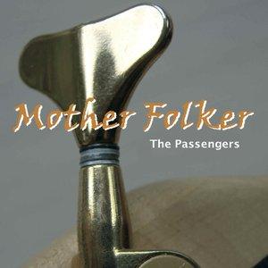 Image for 'Mother Folker'