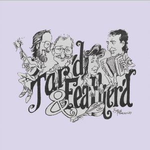Image for 'Tar'd & Feather'd'