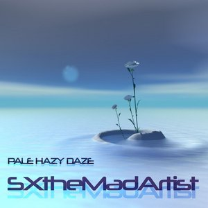 Image for 'Pale Hazy Daze'