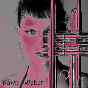Immagine per 'Dawn Weber'