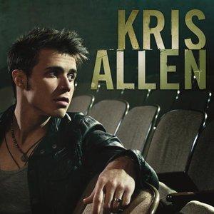 Image for 'Kris Allen (Deluxe Version)'
